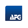 Alliance Funding Group logo