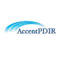 AccentPDIR
