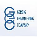 Gerbig Engineering logo