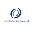 A.M.I. Engineering logo