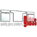 ITI Glass logo