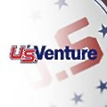 U.S. Venture , Inc. logo