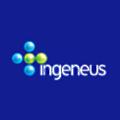 Ingeneus logo
