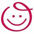 Mumzworld.com logo