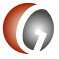 Geerings Digital logo