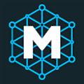 Matchdeck logo