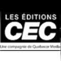 LES Editions CEC logo