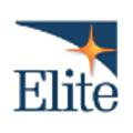 Elite Electronic Engineering logo
