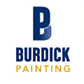 Burdick Painting