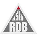RDB-Elseif logo