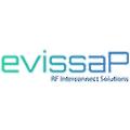 evissaP logo