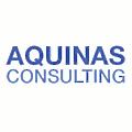 Aquinas Consulting logo