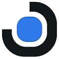 OpenLM logo