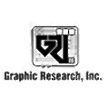Graphic Research logo