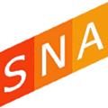 SNA Software