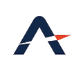 Aviation Metals logo