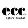 ECC Lighting and Furniture logo