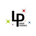 Linear Photonics