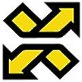 Isoclima logo