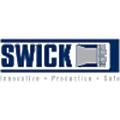 Swick logo