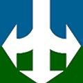 Terra Remote Sensing logo