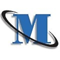 Millennium Engineering and Integration logo