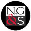 N. Glantz & Son