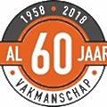 Antonissen logo