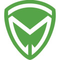 MetaCert logo
