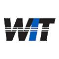 Western Integrated Technologies logo
