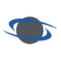 Folsom Tool & Mold logo
