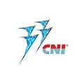 CNI logo