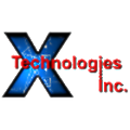 X Technologies logo