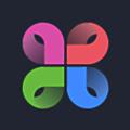 Apptopia logo