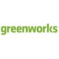 Greenworks Tools logo