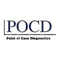 Point of Care Diagnostics logo