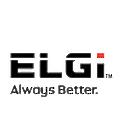 Elgi Equipments logo