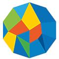 Ferroglobe logo