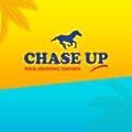 Chaseup