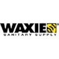 WAXIE Sanitary Supply logo