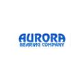 Aurora Bearing logo