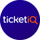TicketIQ logo