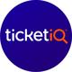 TicketIQ