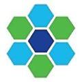 TissueGen logo