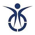 Drucker Diagnostics logo