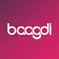 Baagdi Solutions logo