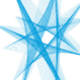 Verona Pharma logo