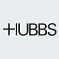 Hubbs Machine & Manufacturing