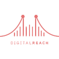 Digital Reach Agency logo