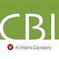 CBI Consulting logo